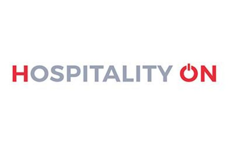 Stagiaire Assistant(e) Commercial(e) - Hospitality ON - Paris