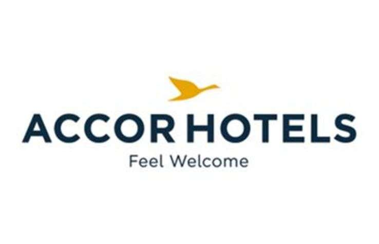 Revenue Manager Multi Hôtels H/F - AccorHotels - Lyon