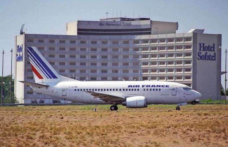 AccorHotels + Air France: what's new?