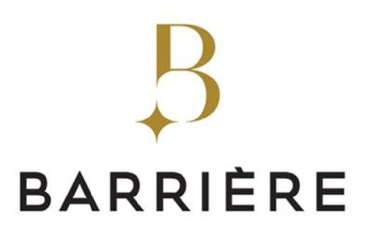 Chef de Reception Adjoint H/F - Hôtel Barrière Le Fouquet's Paris