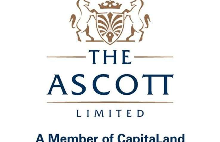 The Ascott Limited
