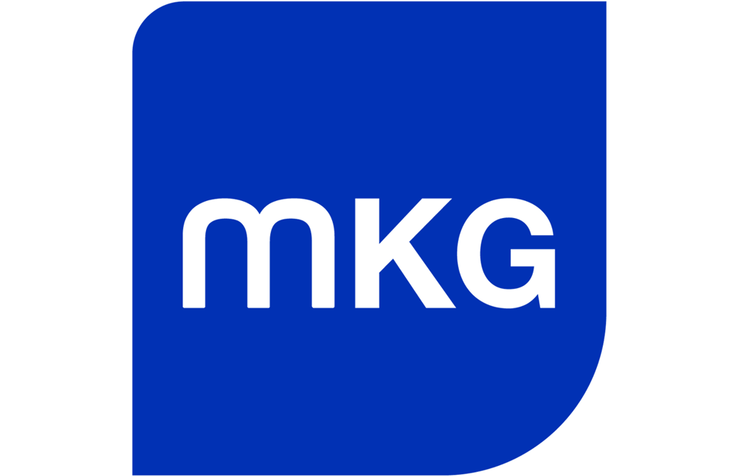MKG Consulting