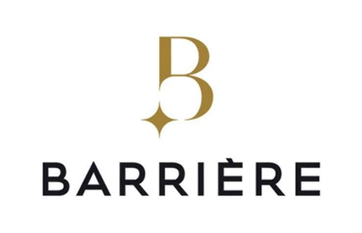 Responsable Commercial  H/F-Resort Barrière Ribeauvillé