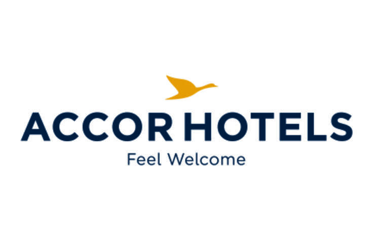 Heartist Project Coordinator - AccorHotels