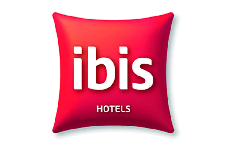Adjoint de Direction (H/F)-ibis Paris Montmartre 18ème