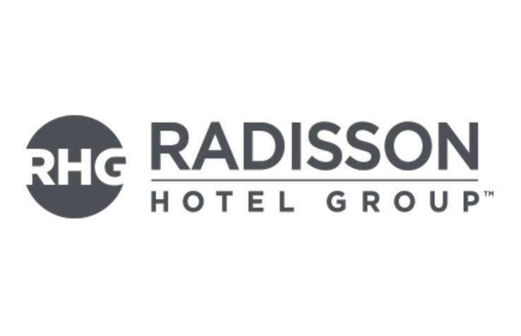General Manager-Radisson Hotel Group