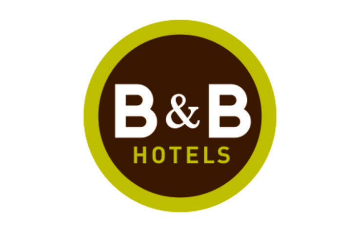 Assistant(e) Administratif(ve) Service Technique - B&B Hôtels
