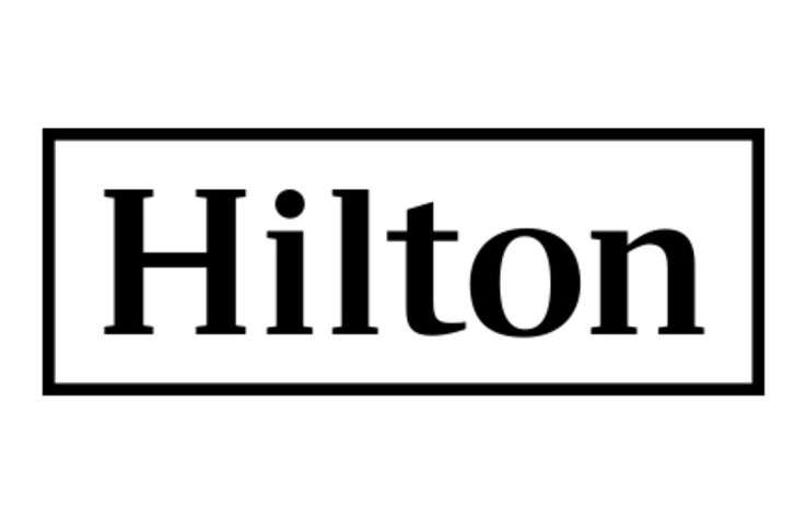Account Director, Hilton Worldwide Sales – PARIS