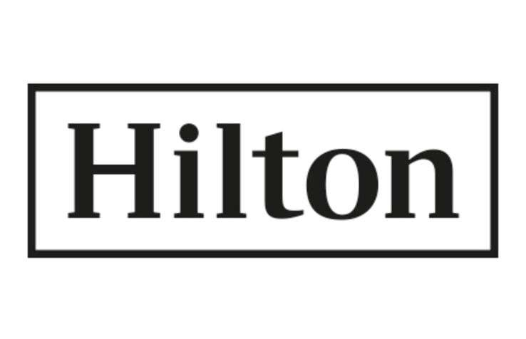 COMMERCIAL DIRECTOR - HILTON LONDON SYON PARK