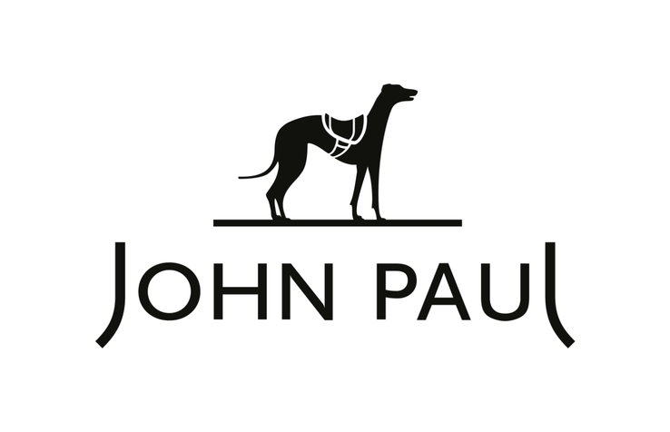 IOS or Android Developer - John Paul H/F