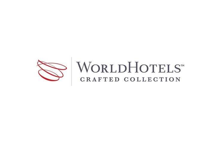 WorldHotels Crafted Collection