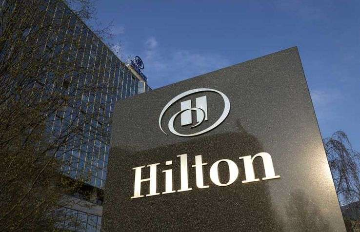 Senior Analyst, Operations Finance EMEA - Hilton - Regional Headquarters - Europe