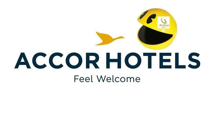 AccorHotels & Jin Jiang