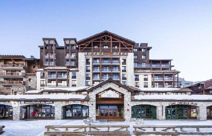 Moteur de recherche hospitality on for Hotel recherche