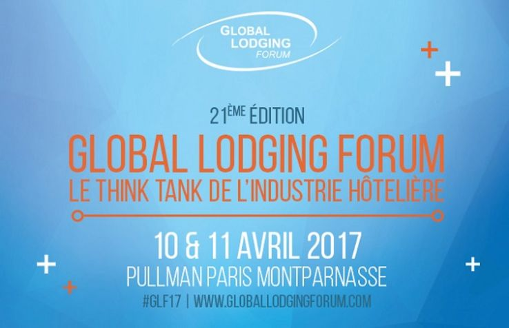 global lodging forum 2017