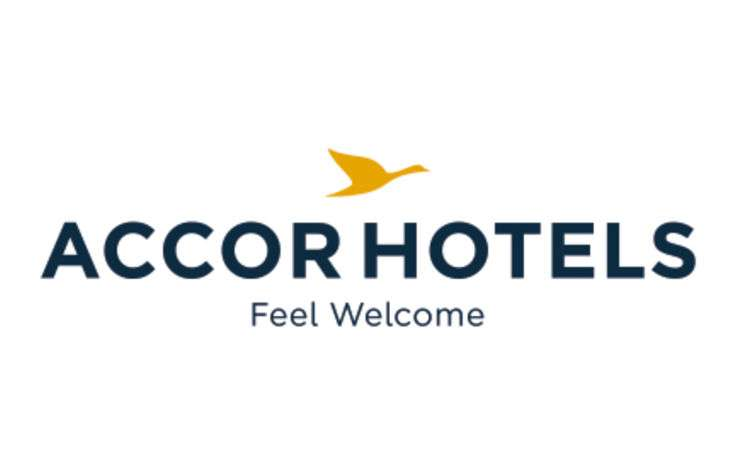 Webdesigner / Webmaster H/F - AccorHotels - Siège Sequana, Paris - France
