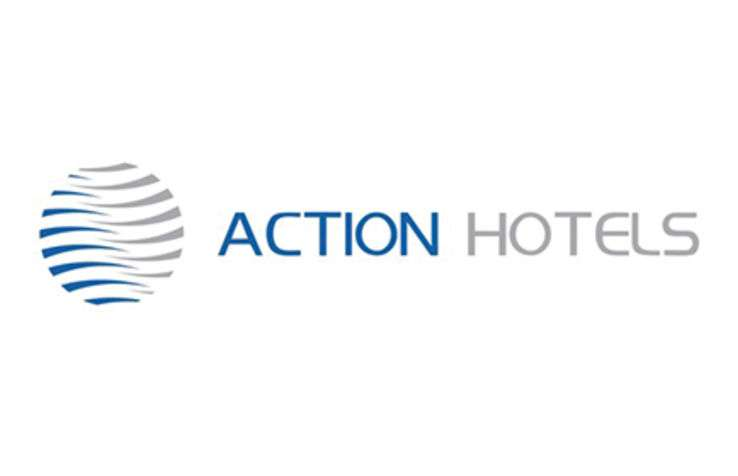 Action Hotels - Director of Operations