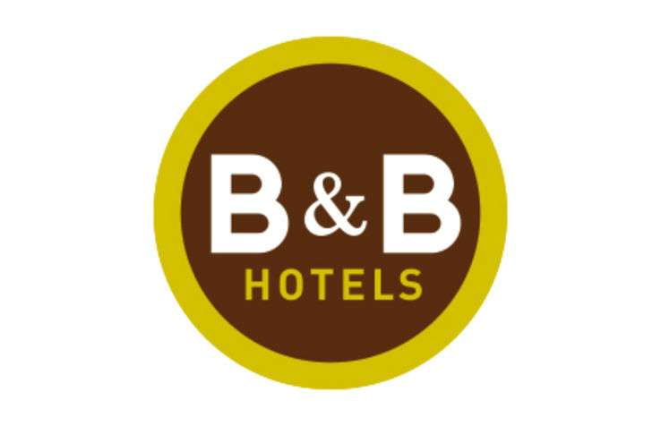 Assistant Marketing Web H/F - B&B Hôtels Brest - France