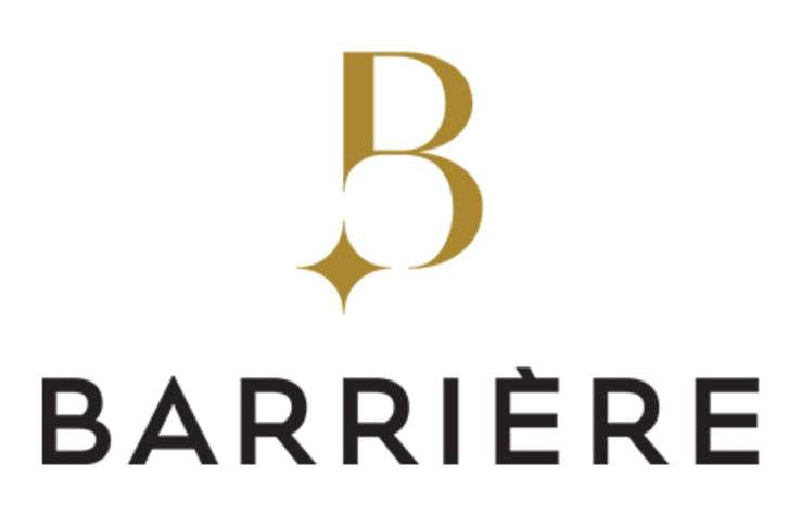 Community Manager H/F - Groupe Barrière - Paris,France