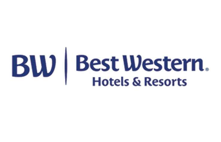 Attaché(e) commercial(e) H/F - BEST WESTERN PLUS Paris Velizy