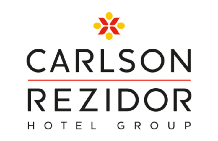 Cluster Revenue Manager M/F - Carlson Rezidor Hotel Group - Sweden
