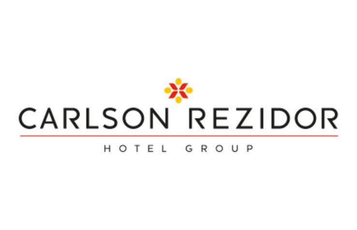Stage Assistant Marketing H/F - The Rezidor Hotel Group - Paris