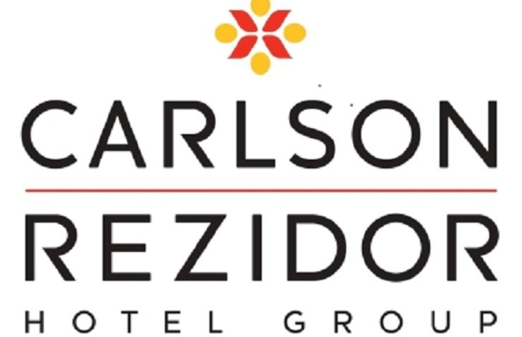 Account Director Austria & Italy (m/w) - Carlson Rezidor Hotel Group - Italy