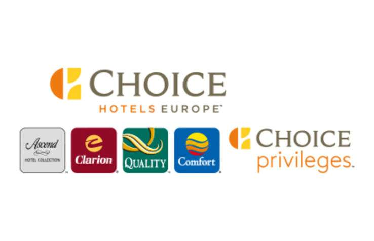 Digital Marketing Specialist - Nordic Choice Hotels - Stockholm