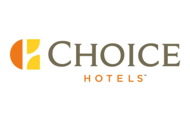 Senior Web Manager Europe – Choice Hotels Europe, London (GB) M/F