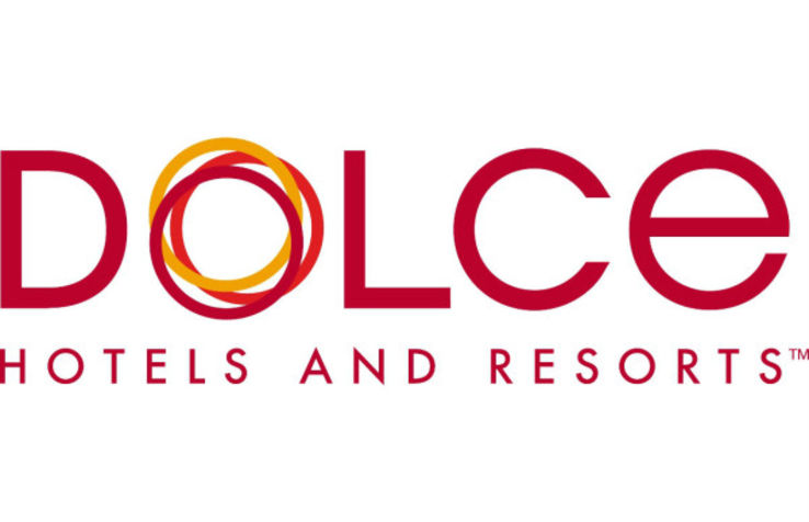 Conferences Sales Manager H/F - Dolce Chantilly, France