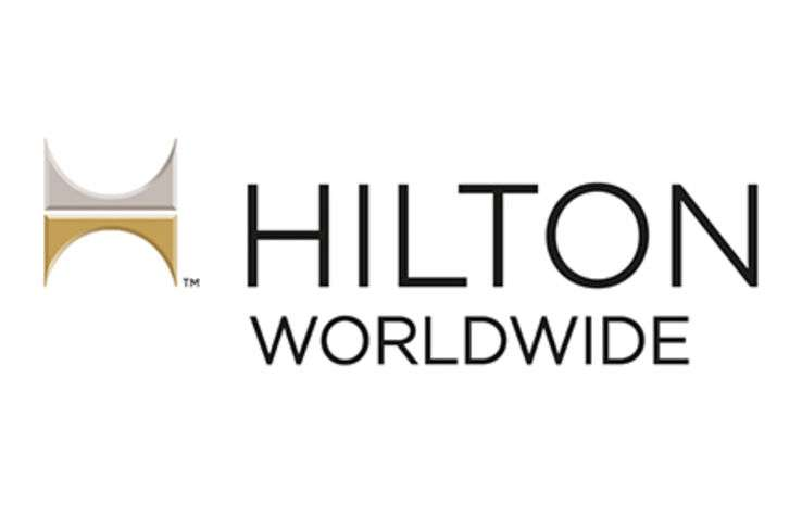 Hilton Worldwide -  Director of Sales - HWS Paris