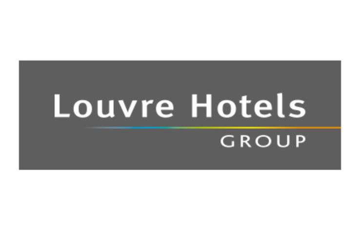 Assistant Manager Live in Position - France