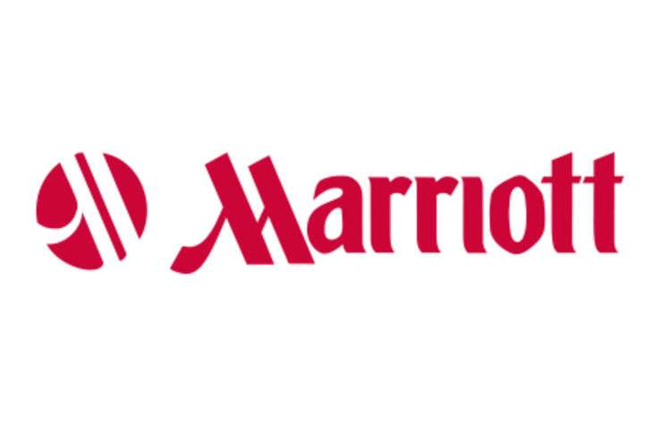 Marriott - Stagiaire Assistant Commercial International H/F - Paris