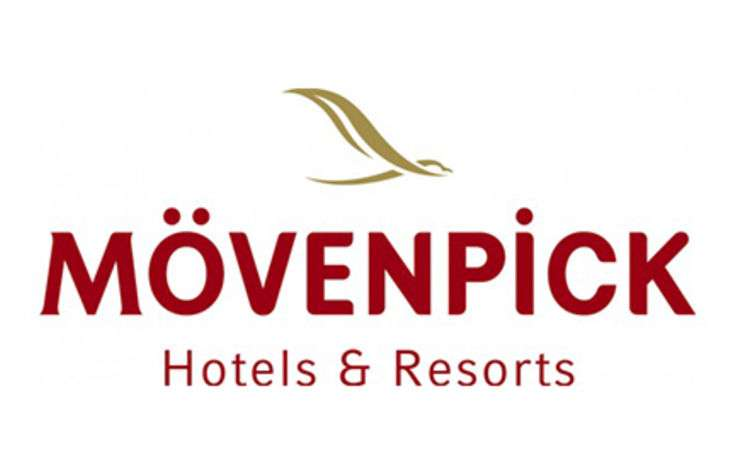 Front Office Shift Leader M/F -  Mövenpick Hotel Amsterdam City Centre