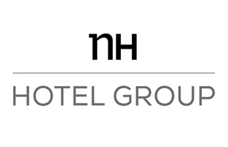 Internal Communication and Corporate Social Responsibility M/F - NH Hotel Group - Madrid, Spain