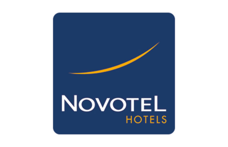Novotel - Stage Event Manager - Paris