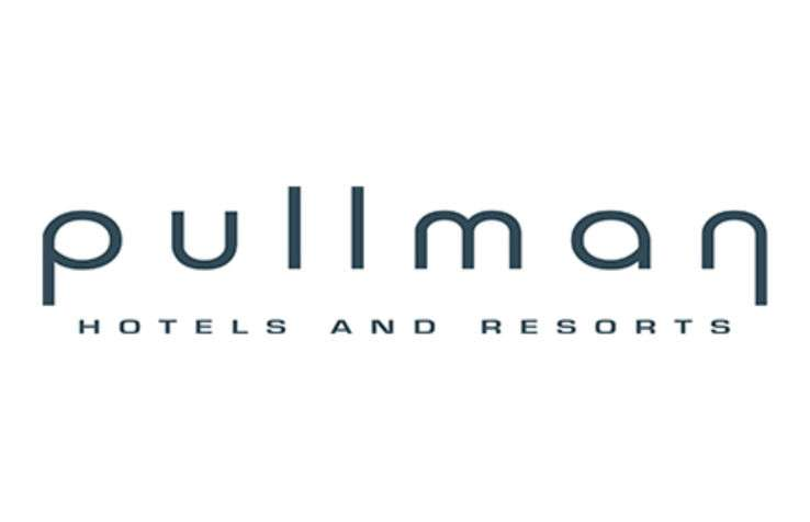 Stage Assistant Ressources Humaines H/F - Pullman Brussels Centre Midi
