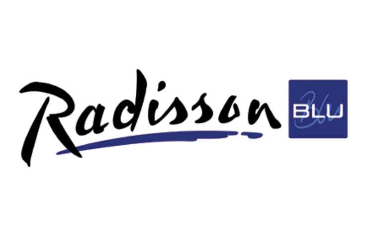 Senior F&B Controller M/F - Radisson Blu Edwardian Heathrow- London, UK