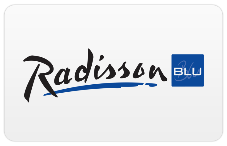 Radisson Blu - Stagiaire Meetings & Events - Disneyland