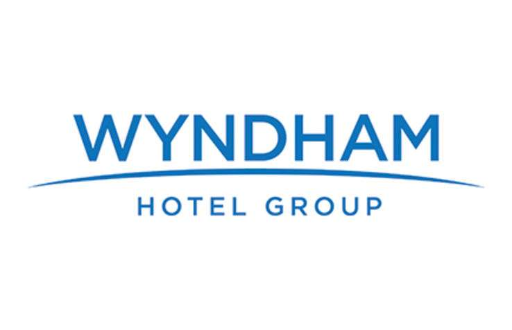 Product Executive M/F - Wyndham Destination Network - Earby, United Kingdom