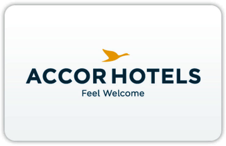 ACCORHOTELS - RESPONSABLE CRM 360° - Siège Paris Odyssey
