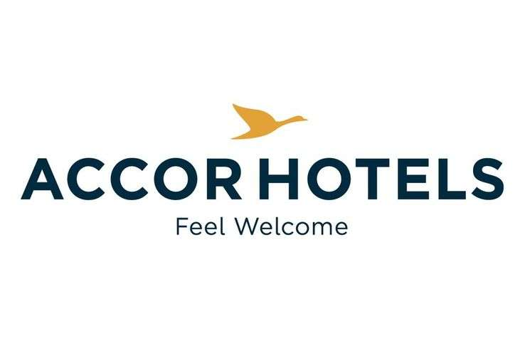 Assistant Chef de Projet Marketing International H/F - AccorHotels Sequana - Paris