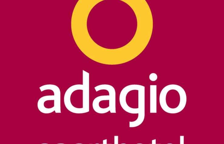 ADAGIO Apparthotel - Analyste Pricing Junior H/F - Siège Paris