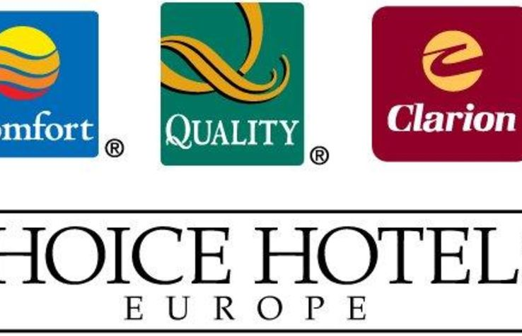 Choice Hotels Europe - Corporate Sales Manager (m/f) - Germany