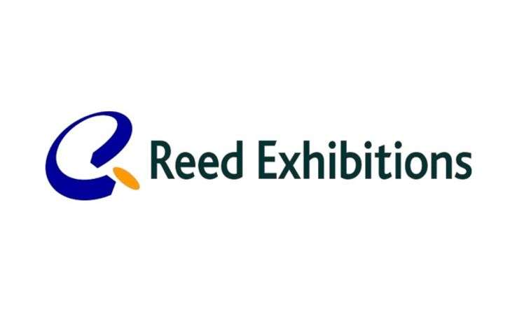 Responsable Commercial (H/F) - Salon EquipHotel - Reed Expositions France