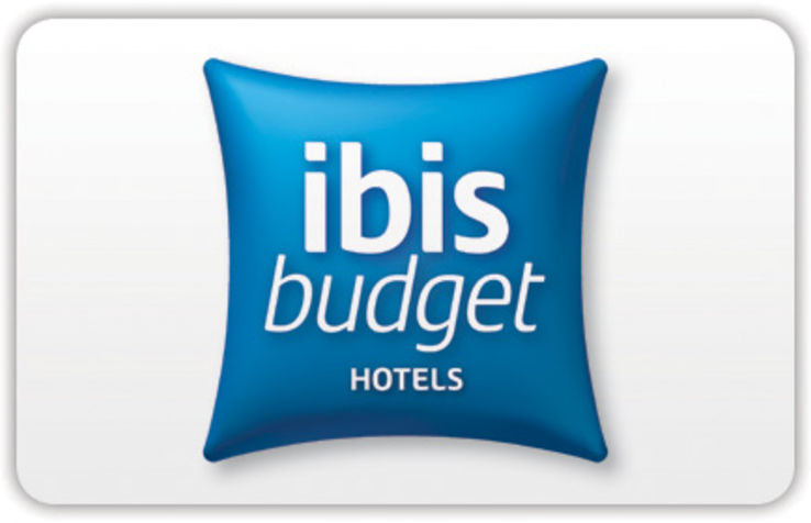 Ibis Budget - Assistant General Manager - Belfast