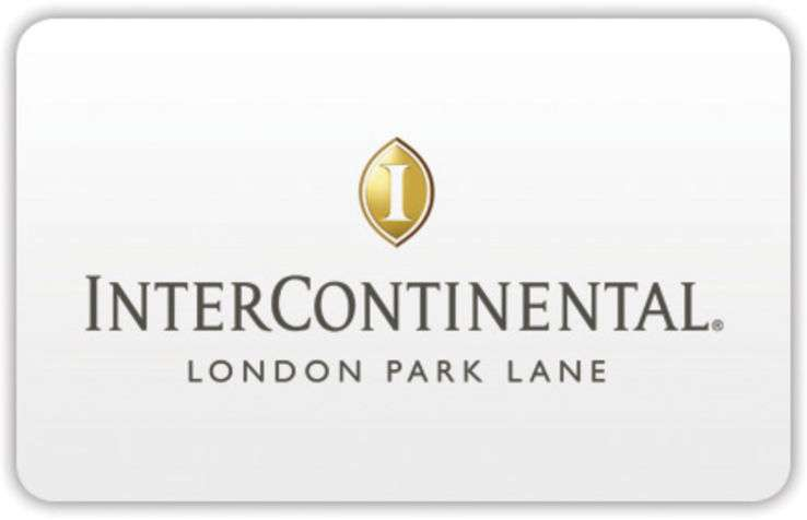 InterContinental - Director Of Revenue - London Park Lane