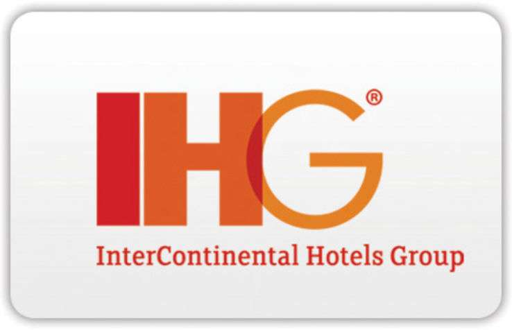 IHG - Meetings & Events office Supervisor - The Crowne Plaza London City