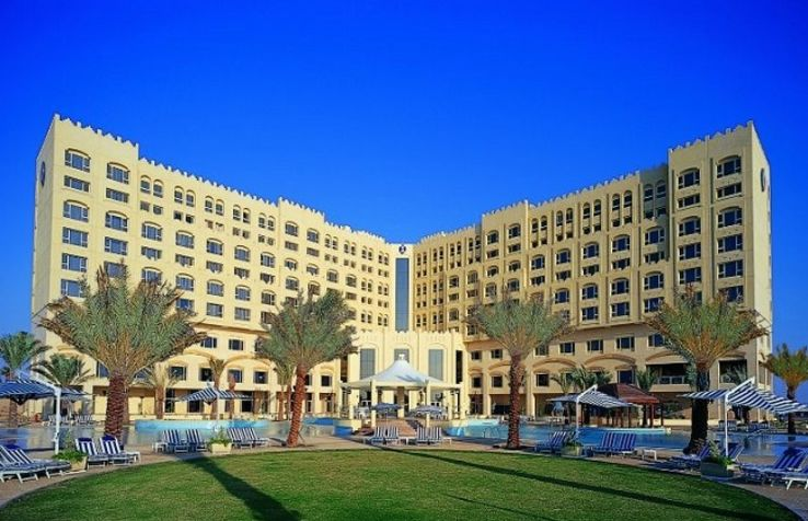 Assistant Food and Beverage Manager (M/F) - InterContinental Doha - Qatar
