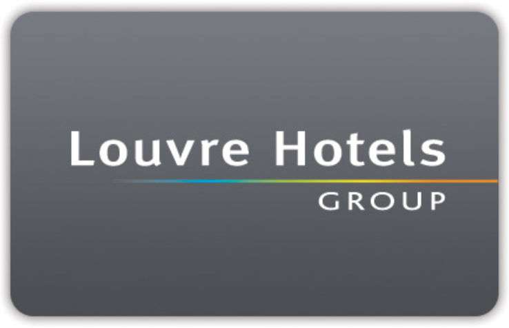 Louvre Hotels Group - Assistant Manager - United Kingdom